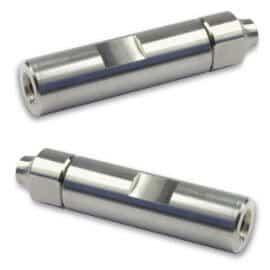 Pack tendeurs DESIGN câble 3mm