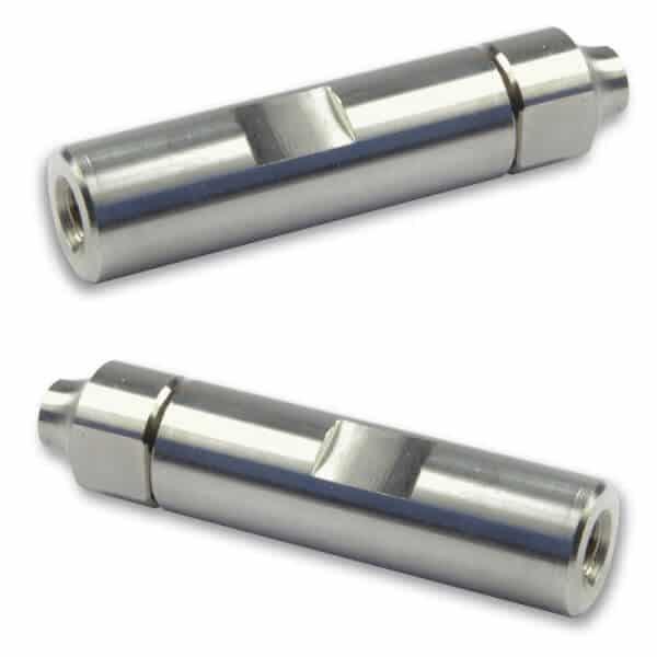 Pack tendeurs câble 3mm DESIGN