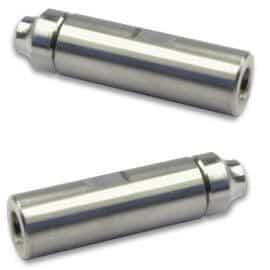 Pack tendeurs DESIGN câble 6mm