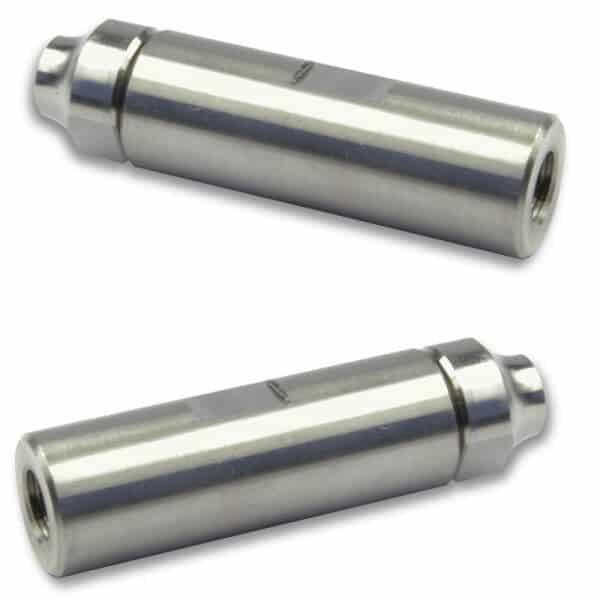 Pack tendeurs câble 6mm DESIGN