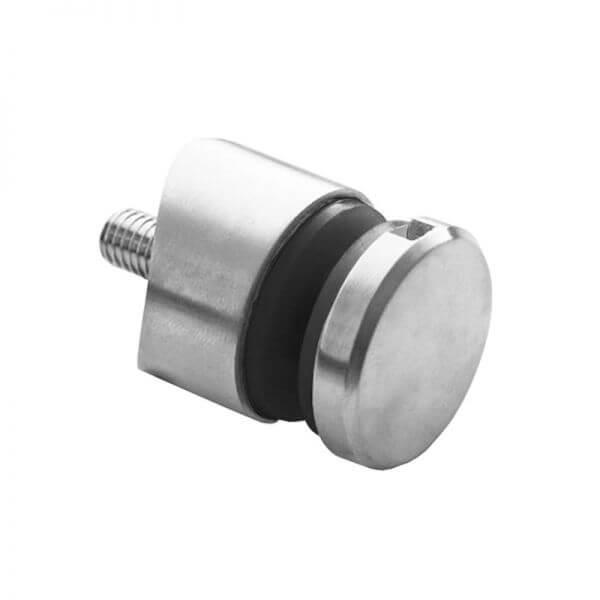 Adaptateur verre 30 mm - 42mm - Inox 304