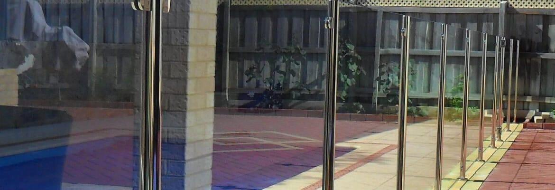 blog sur les garde-corps piscine