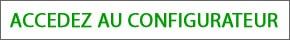 configurateur 3d garde-corps inox