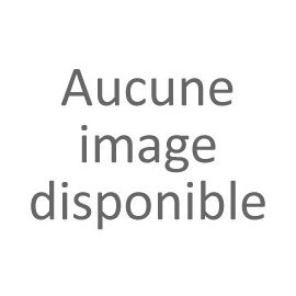 Main courante en Chêne 42mm - 3m
